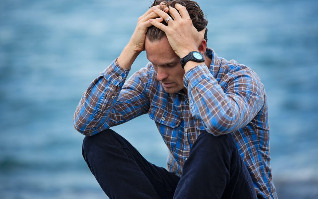 When Thoughts Lead to Panic Attacks