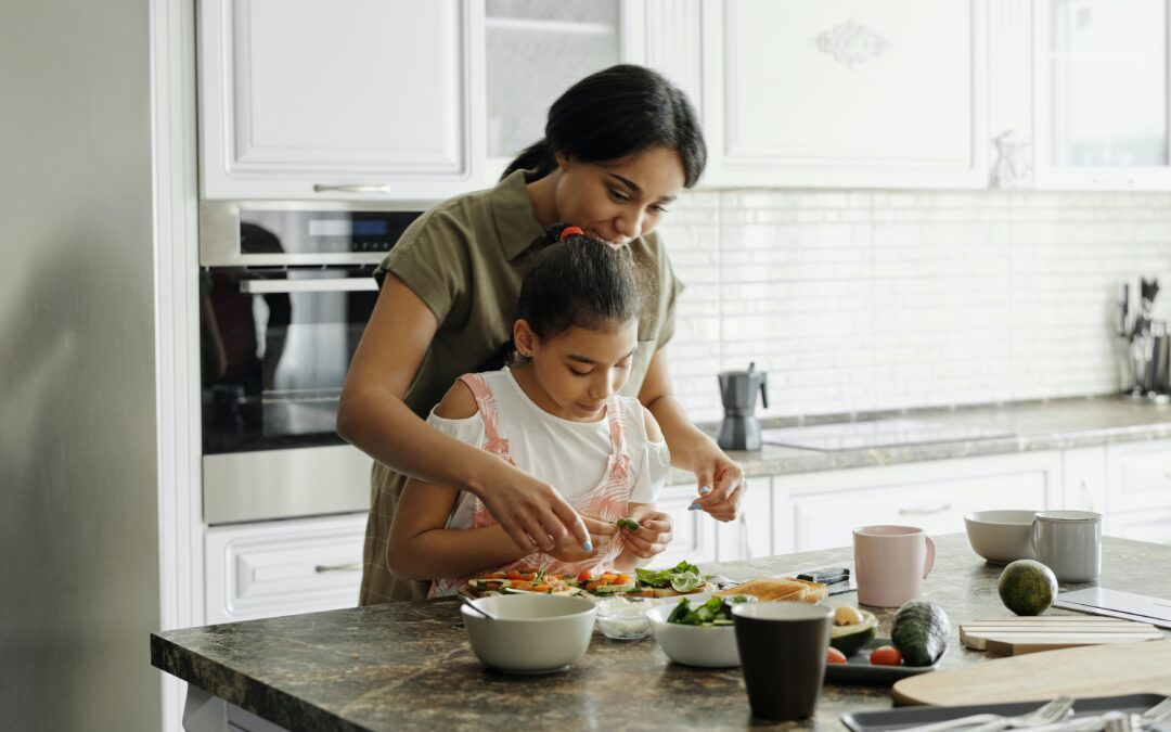 Strengthening Family Bonds: The Best Family Activities to Get Closer