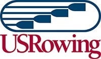 USRowing 2021 ODP Camp - Olympic Development Camp