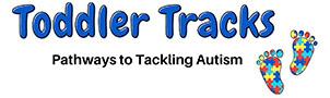 Toddler Tracks