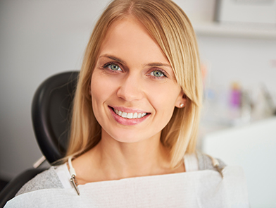 Your Visit to Mamaroneck Dental PLLC