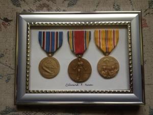WWII-Veteran-CF-Norris01
