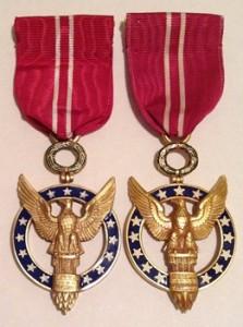 presidential-merit-medal-1