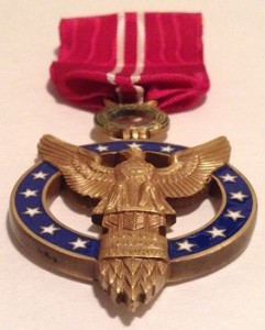 presidential-merit-medal-11