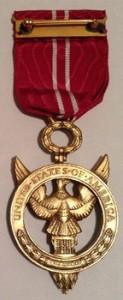 presidential-merit-medal-12