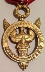 presidential-merit-medal-13