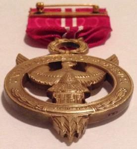 presidential-merit-medal-14
