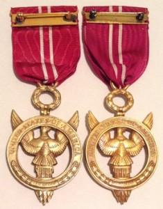 presidential-merit-medal-2