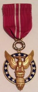 presidential-merit-medal-3
