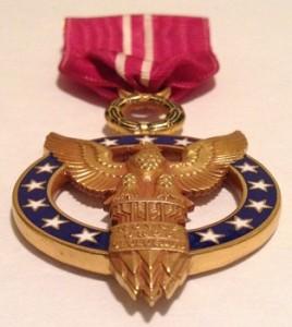 presidential-merit-medal-5