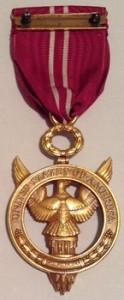 presidential-merit-medal-6