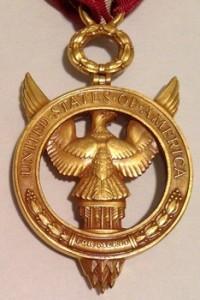 presidential-merit-medal-7