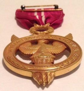 presidential-merit-medal-8
