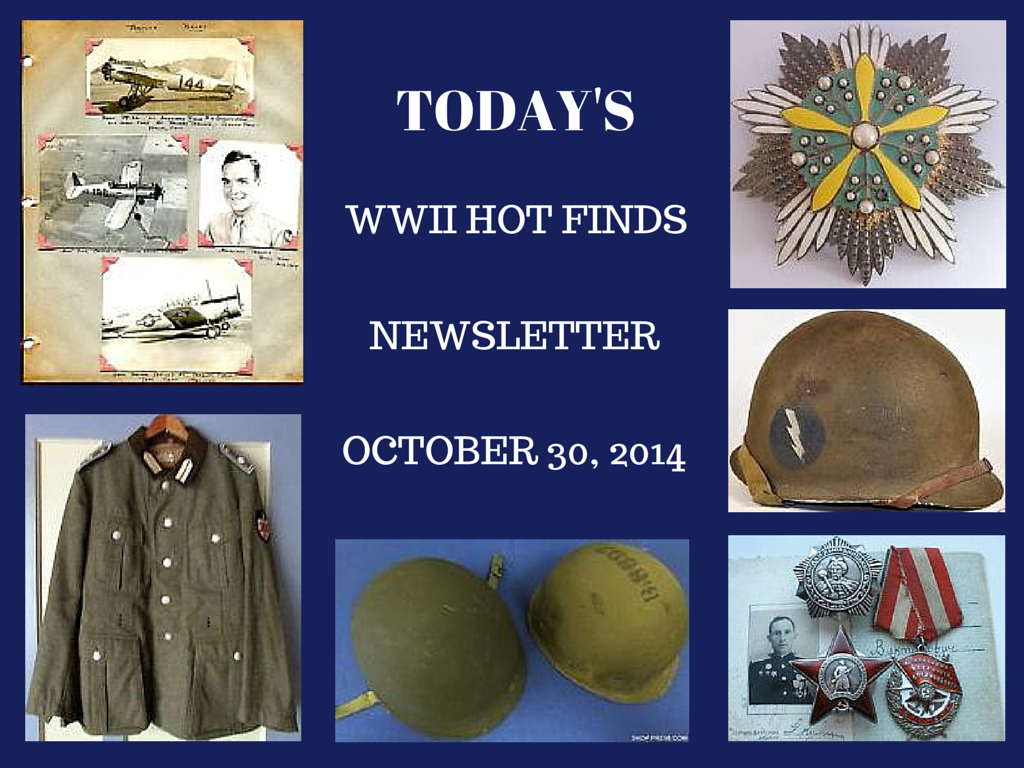 WWII_oct_30