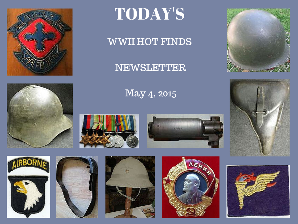 WWII_may_4