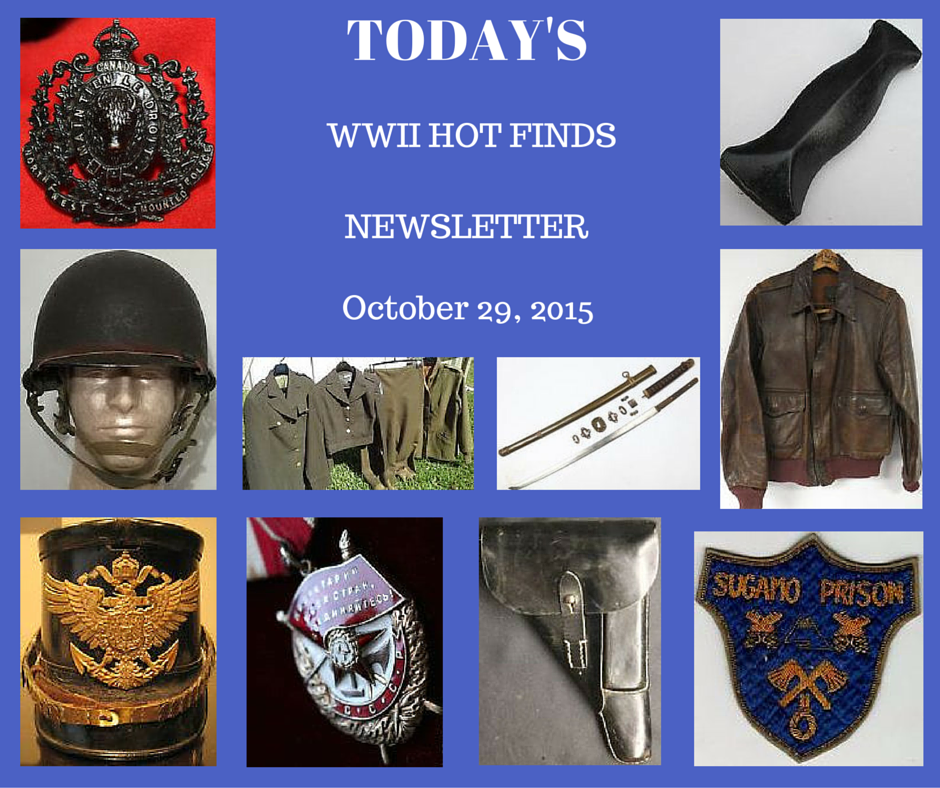 WWII_oct_29