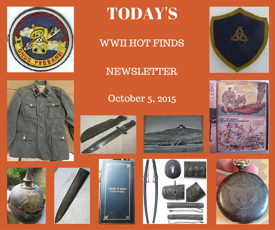 WWII_oct_5