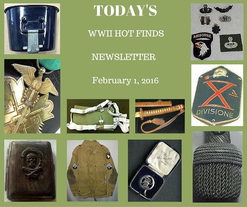 WWII_feb_1