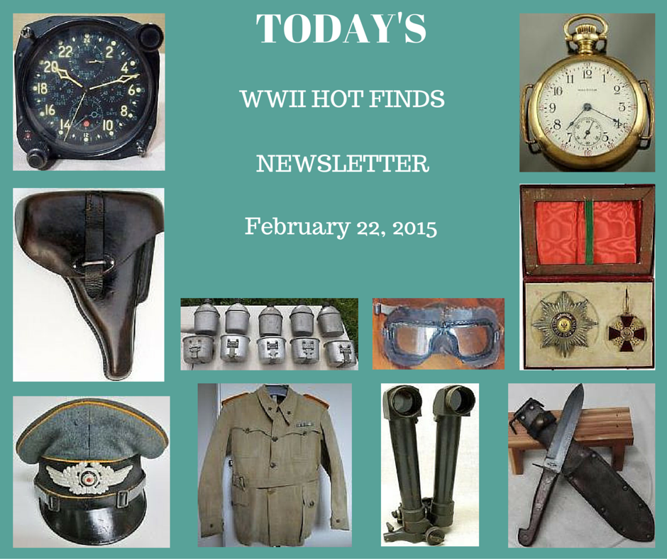 WWII_feb_22