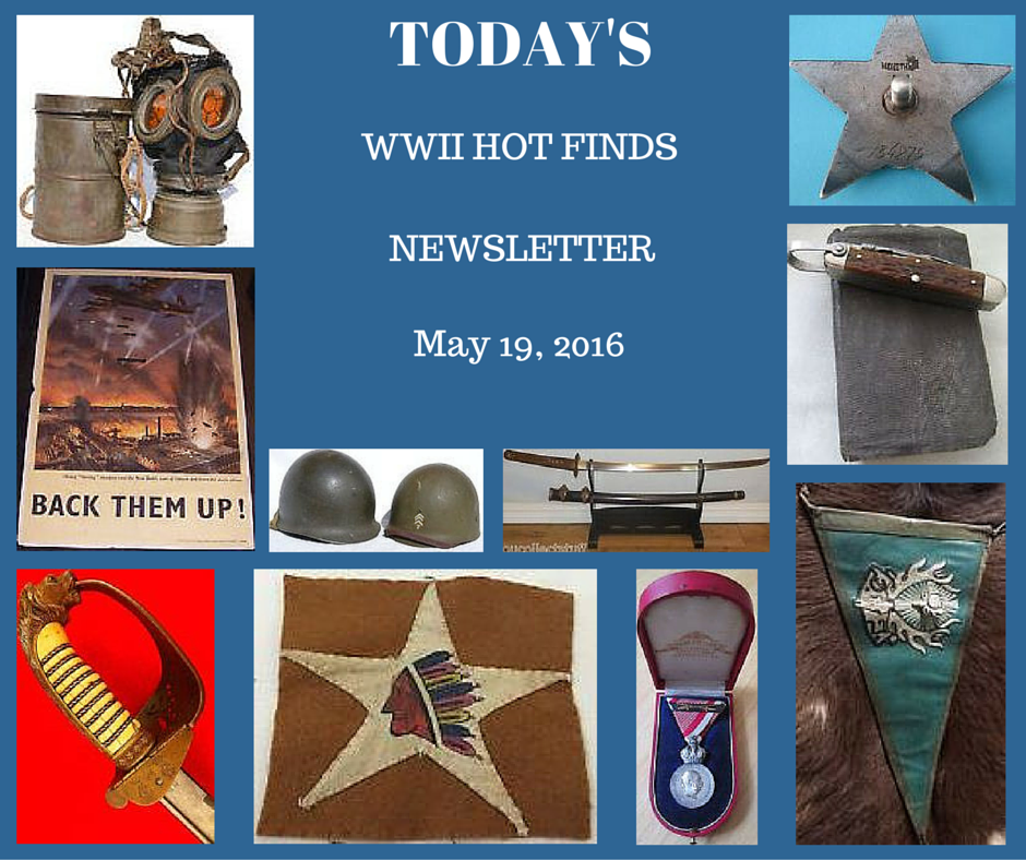 WWII_may_19