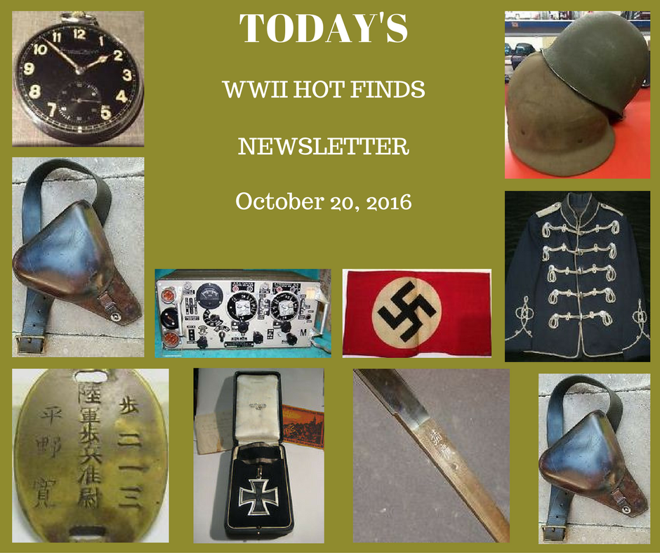 wwii_oct_20