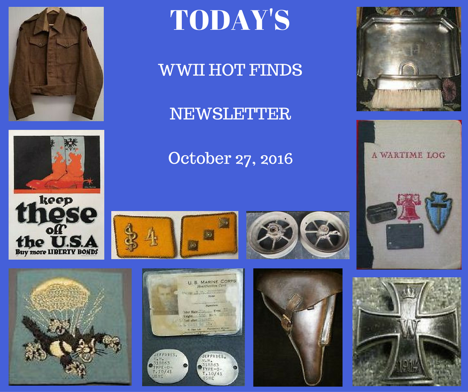 wwii_oct_27