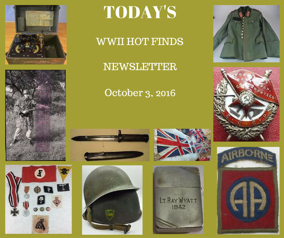 wwii_oct_3