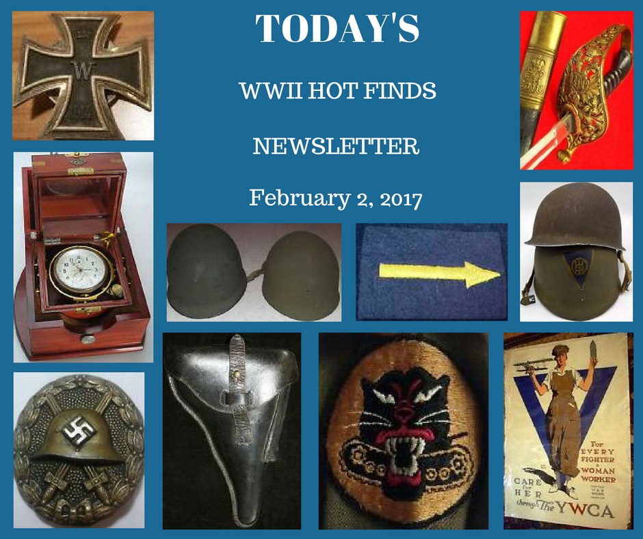 WWII_feb_2