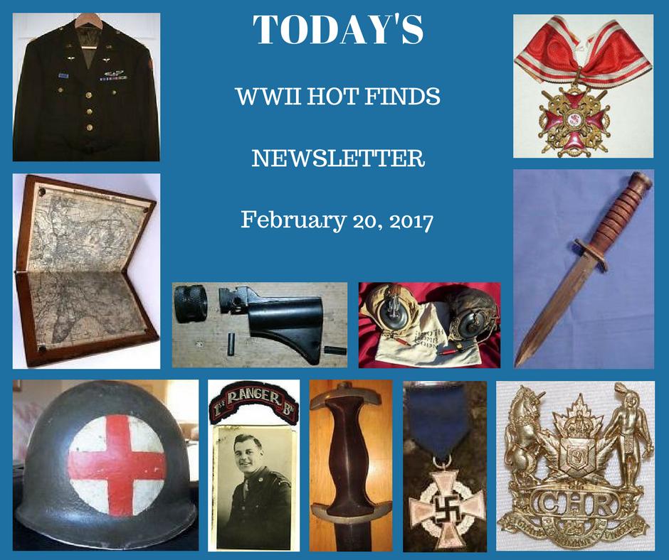 WWII_feb_20