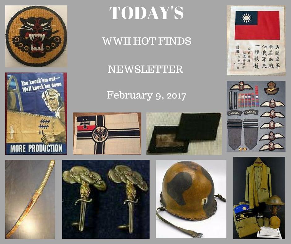 WWII_feb_9