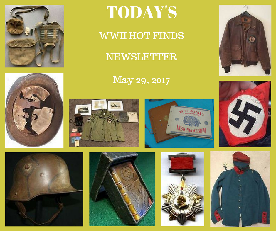 WWII_may_29