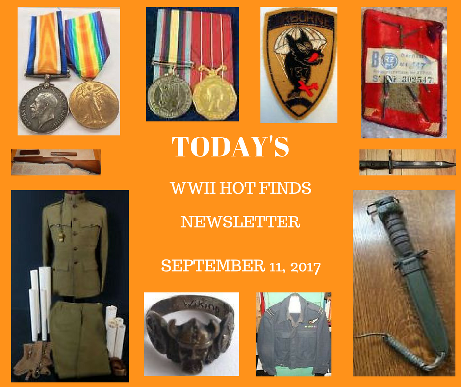 WWII_Sept_11