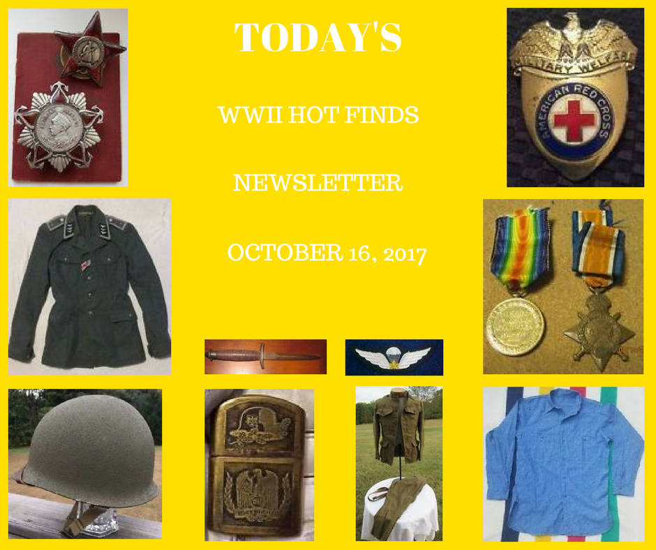 WWII_Oct_16