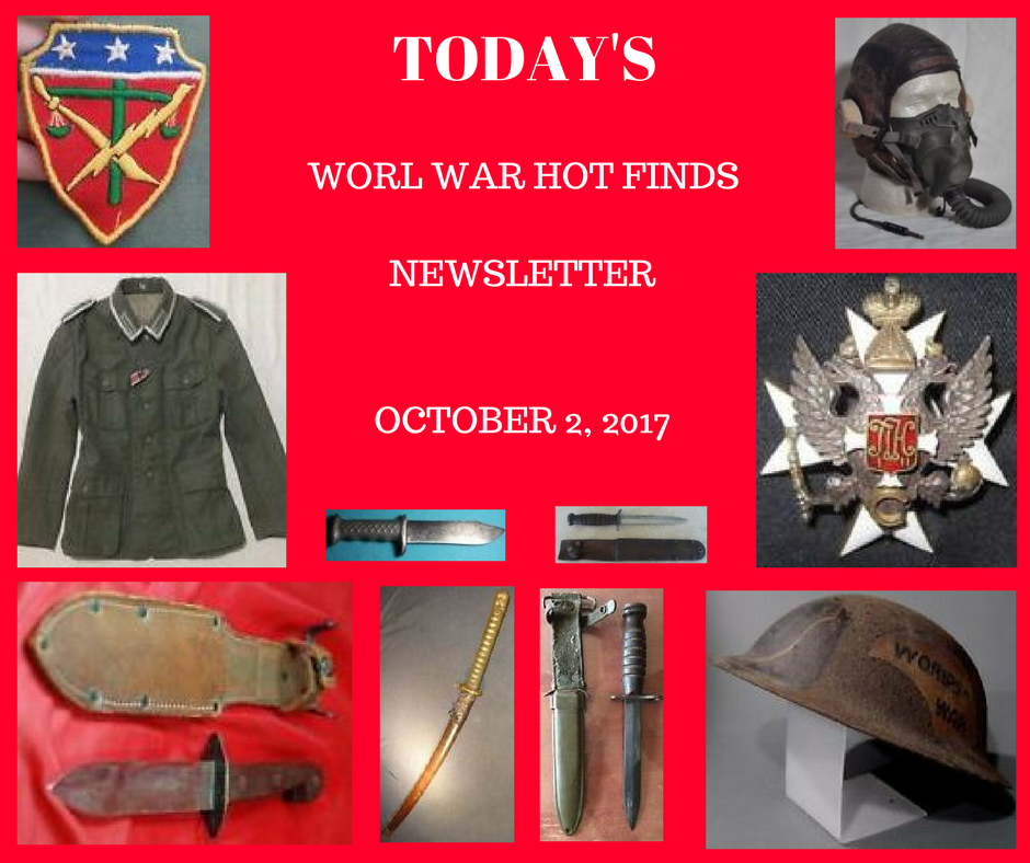 WWII_Oct_2