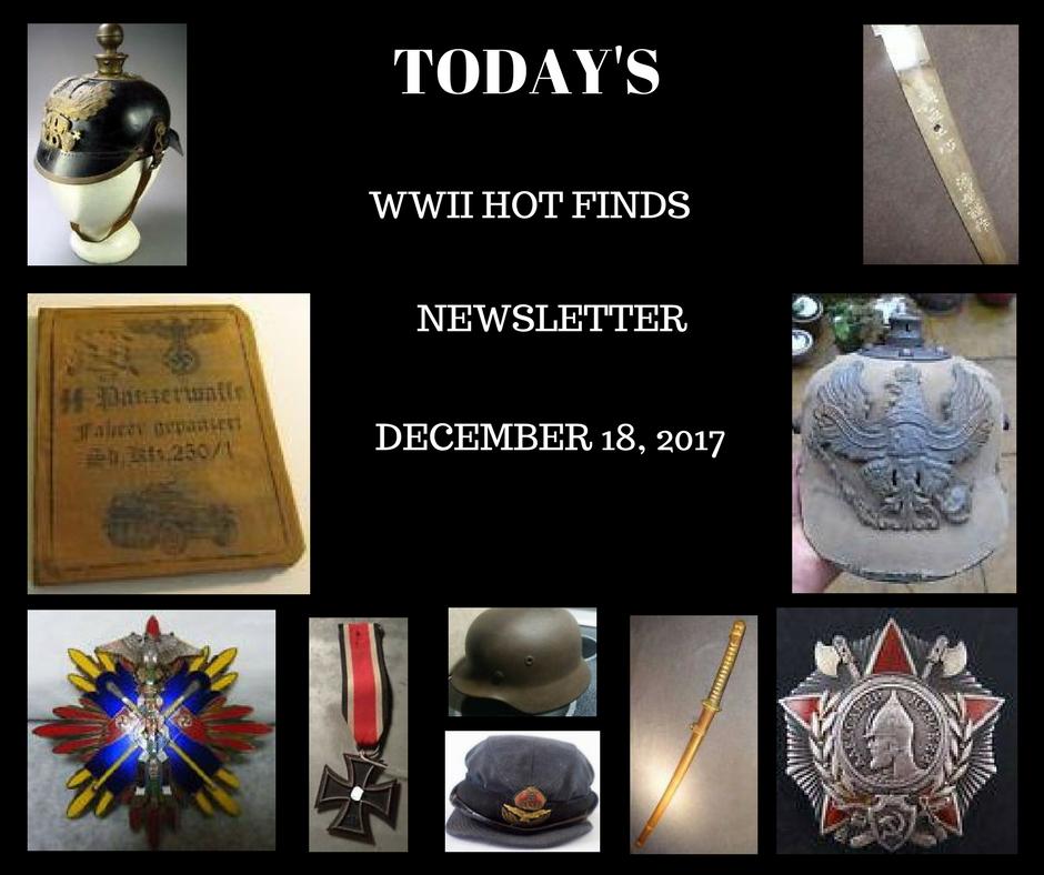 WWII_Dec_18