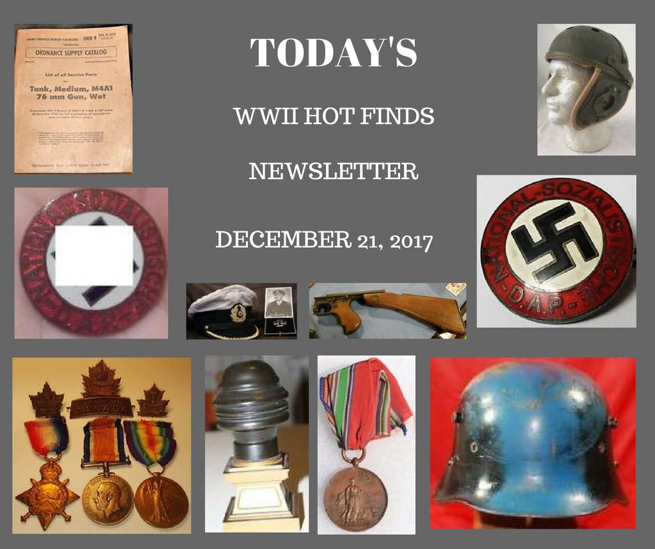 WWII_Dec_21