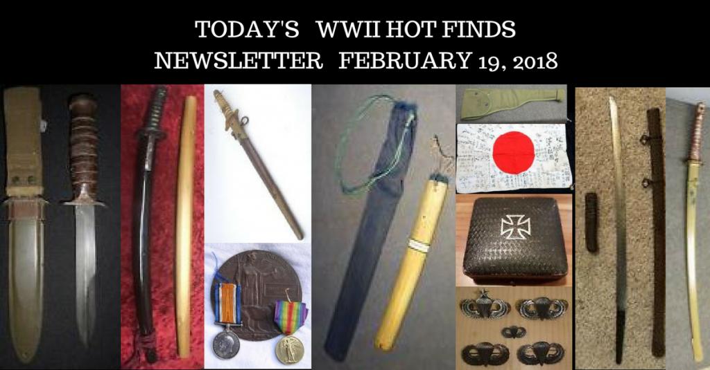 WWII_Feb_19