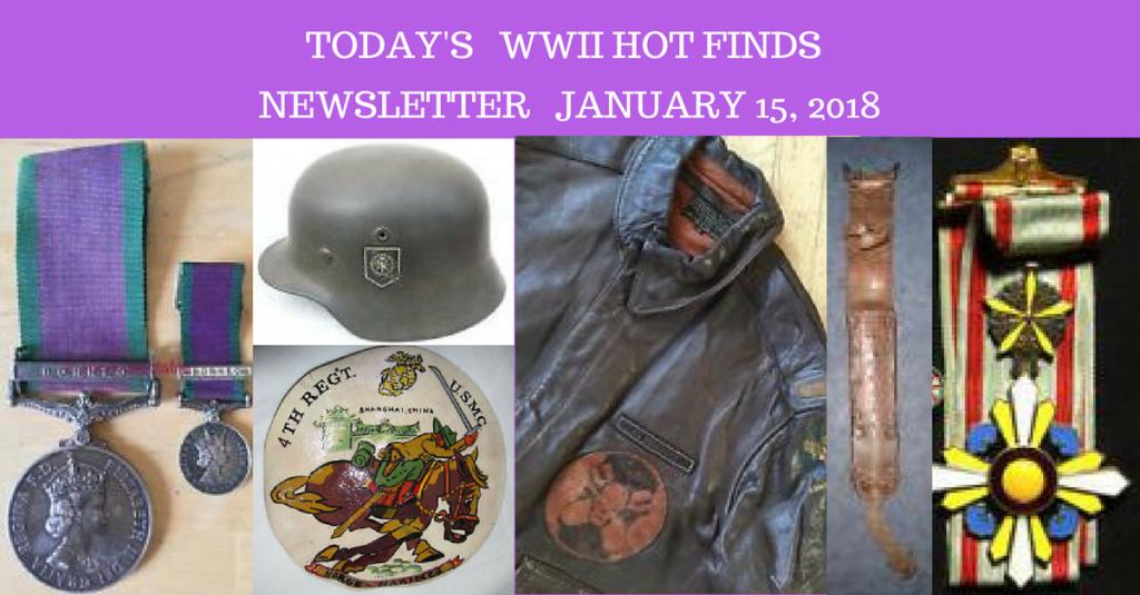 WWII_Jan_15