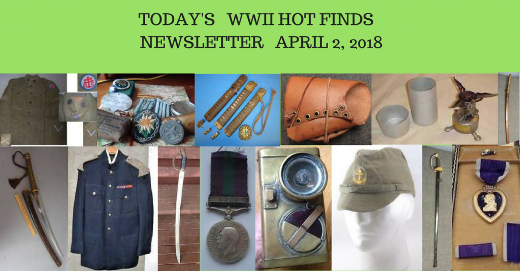 WWII_April_2