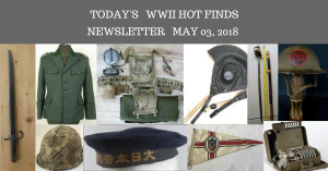 WWII_May_3