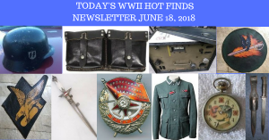 WWII_JUNE_18