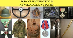WWII_JUNE_25