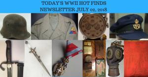 WWII_JULY_02