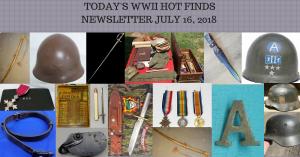 WWII_JULY_16