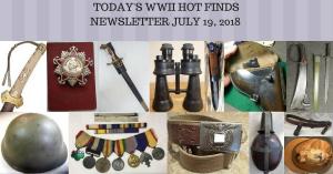 WWII_JULY_19