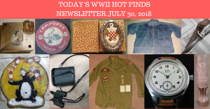 WWII_JULY_30