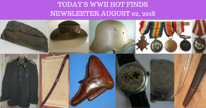 WWII_AUGUST_02