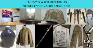 WWII_AUGUST_06