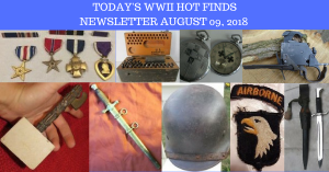 WWII_AUGUST_09