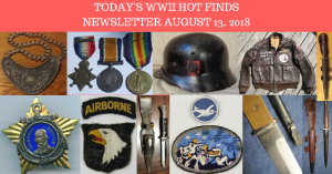 WWII_AUGUST_13